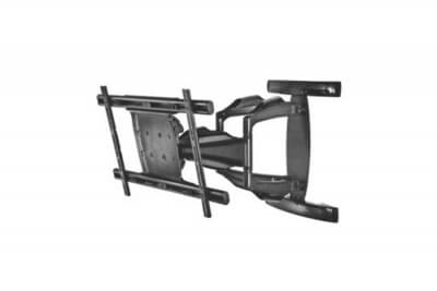 Outdoor Articulating Wall Mount