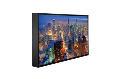 43 Inch Xtreme Display